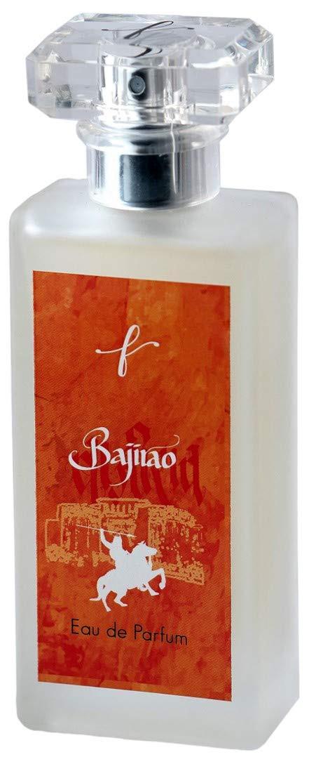A Fragrance Story Bajirao Eau De Parfum (50 ml)