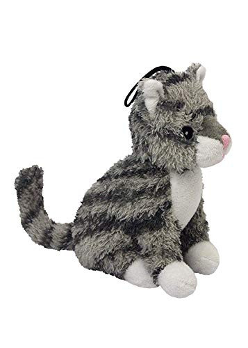 Multipet Look Whos Talking Cat Dog Toy (Limited Edition)