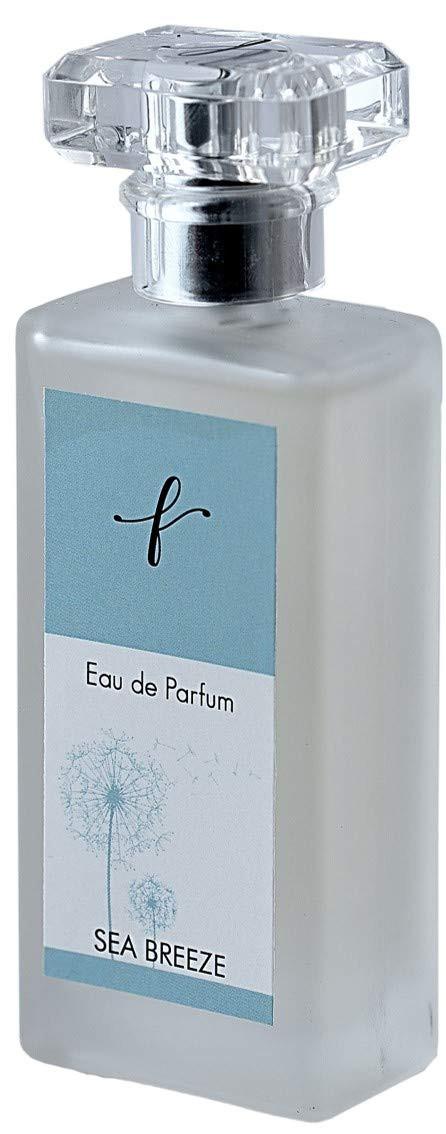 A Fragrance Story Eau De Parfum Sea Breeze, 50 Ml