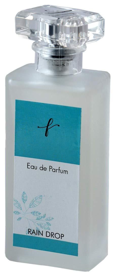 A Fragrance Story Eau De Parfum Rain Drop, 50 Ml